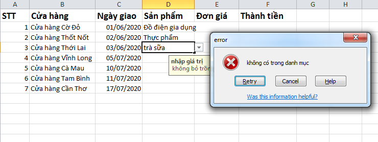 cach-tao-filter-trong-1-o-excel
