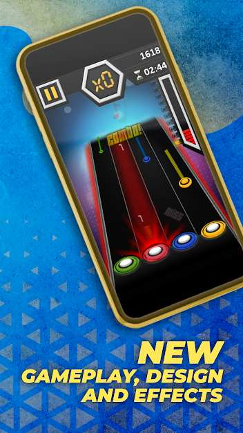 top-game-android-danh-cho-ban-nu