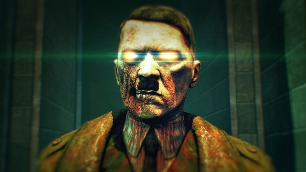top-game-zombie-pc