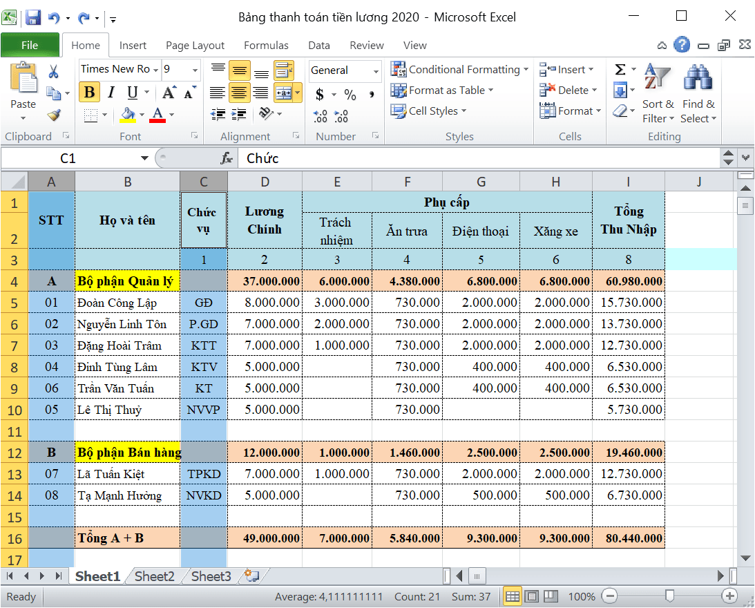 cach-chen-them-cot-trong-excel