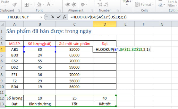 cach-su-dung-ham-hlookup-trong-excel