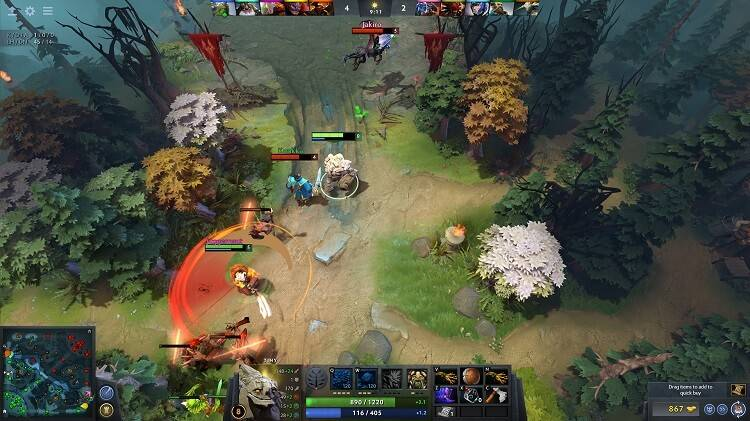 game-moba-pc-hay