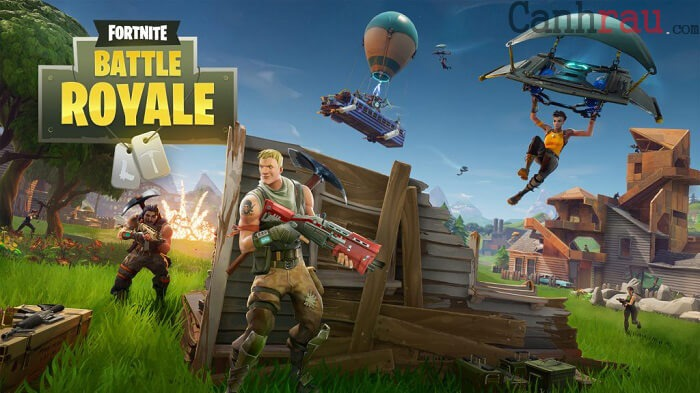game-online-pc-hay