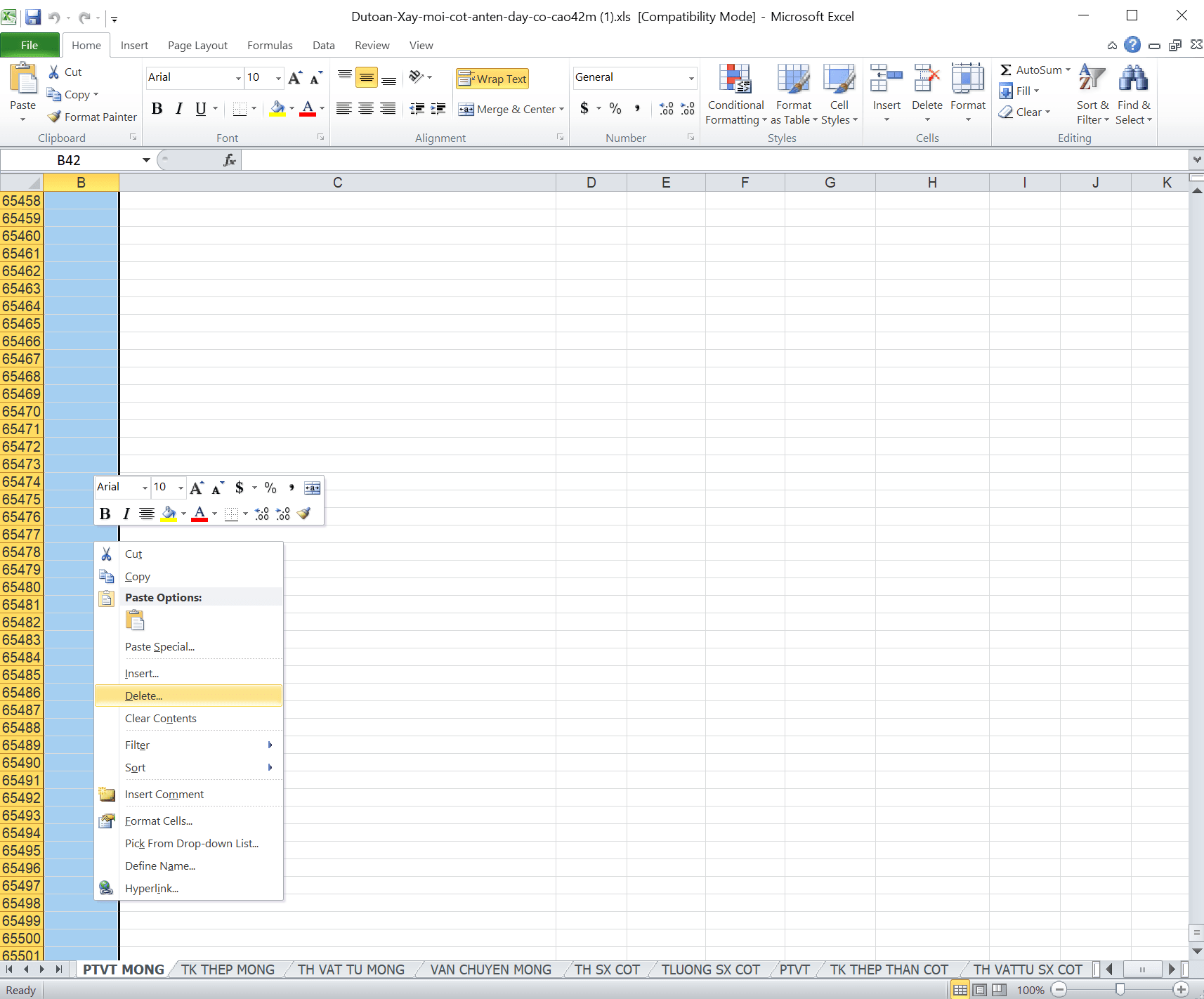 cach-lam-giam-dung-luong-file-excel