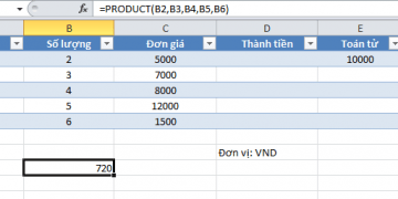 cach-su-dung-ham-nhan-trong-excel
