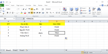 ham-isna-trong-excel