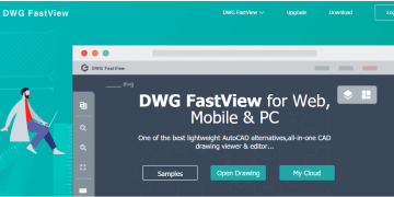 cach-mo-file-dwg-cad-online