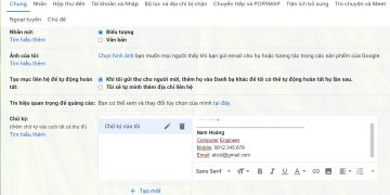 cach-viet-email-xin-viec